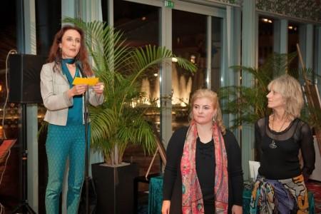 Vernissage Ilse u Tabea, 15.10.2015 (12)