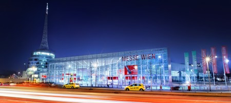 messezentrum_wien